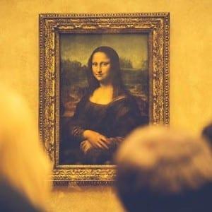 イタリアに来たら絶対観るべき!心が震える美術作品ベスト10