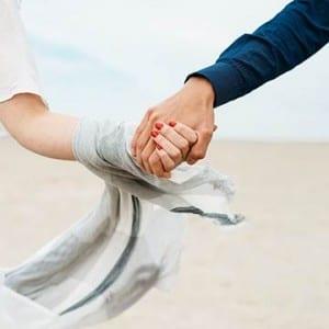 回り道は厳禁‼イタリア人男性の恋人の見つけ方ベスト3