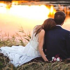 ブルガリア人との出会い方&国際結婚の気になるエトセトラベスト5