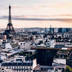 高くつくのはやっぱり家賃‼フランスの気になる生活費事情ベスト7