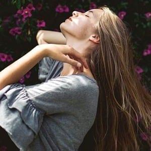 ちょっとヘン!?フランス女子のオドロキ美容事情ベスト5