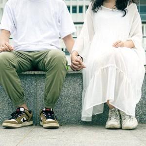 知らないとダメ彼女認定⁉韓国人彼氏の両親の前で気を付けることベスト10