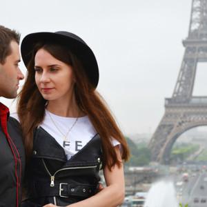 フランス人男性は意外とケチ…?フランスでの定番デートベスト10