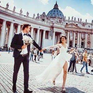 イタリア人男性の性格や恋愛観を大解剖【イタリア大辞典】
