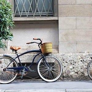 【イタリアへ移住】ミラノ1か月間の生活費で高いものベスト10.働き夫婦+幼児1名の場合