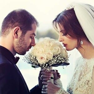 イタリア人女性が思う「結婚したい男性」の特徴ベスト10