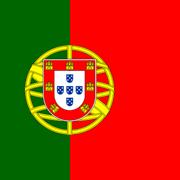 ポルトガルチーム