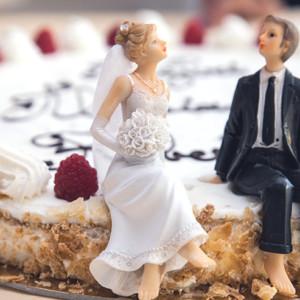 【ペアーズ恋愛体験談】まさか私が移住!?普通の会社員だった私が理想のドイツ人男性と国際結婚できたワケ