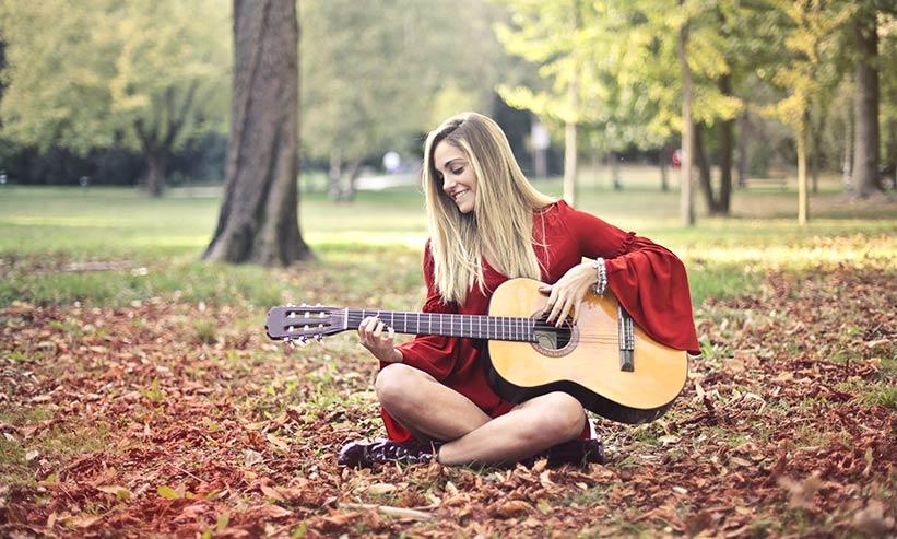 カラオケ で 歌え たら かっこいい 曲 女性