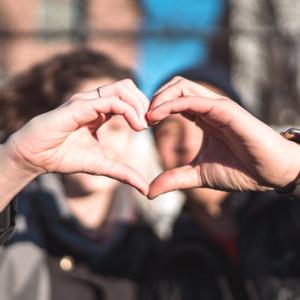 マンネリカップル必見!韓国人彼氏と良好な関係を保つ方法ベスト10