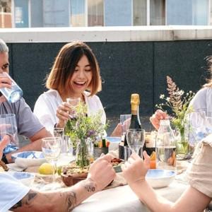 親友に紹介されたら結婚間近!?韓国人男性が彼女と結婚を考えているときにする行動ベスト10