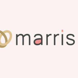 マッチングアプリ「marrish(マリッシュ)」の登録と初期設定方法