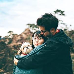 意外と知らない⁉韓国人男性と日本人男性の違いベスト10