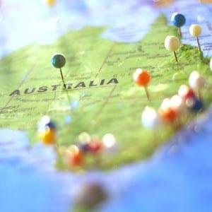 オーストラリアでオーストラリア人の彼氏をみつける方法ベスト10
