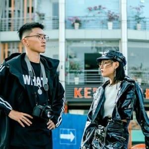香港人男性が好む日本人女性の特徴ベスト10