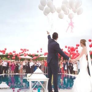 オススメしたい婚活マッチングアプリ『ユーブライド』のご紹介