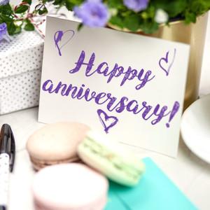 14日は毎月記念日!韓国にある恋人の為の記念日ベスト12