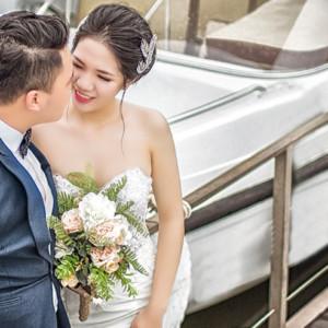 「ペアーズ」で結婚にまで進展♡素敵な彼氏ができるコツご紹介します!